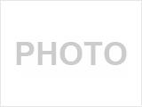 Фото  1 Нержавеющий лист 0.5 мм 1000х2000 AISI 430 1072903